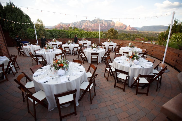 sedona destination wedding 67