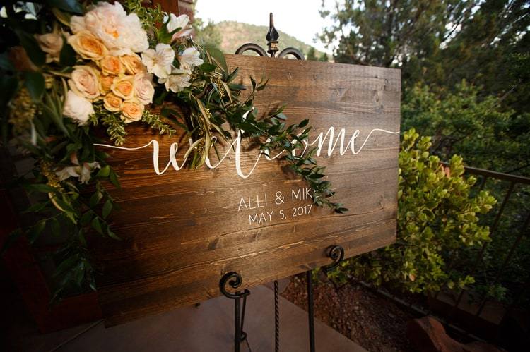 sedona destination wedding 68
