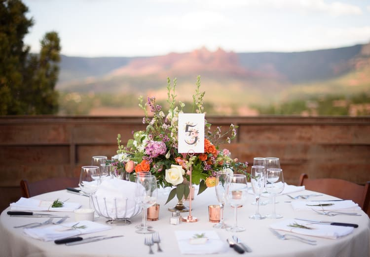 sedona destination wedding 70
