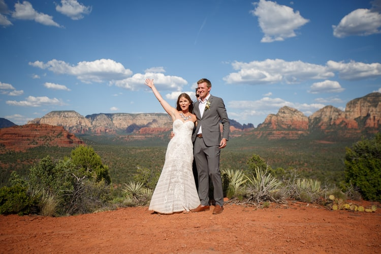 sedona destination wedding 78