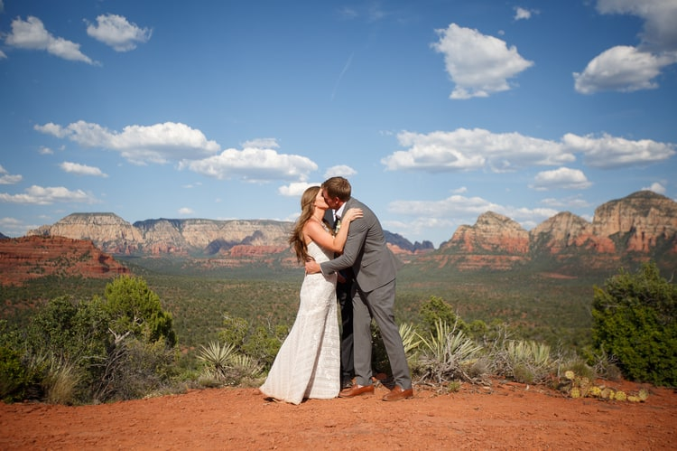sedona destination wedding 79