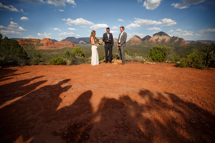 sedona destination wedding 81