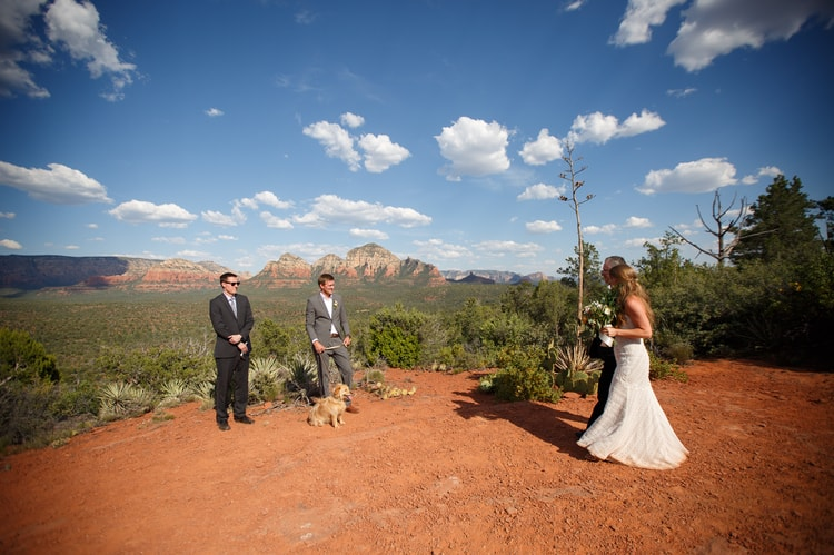 sedona destination wedding 85