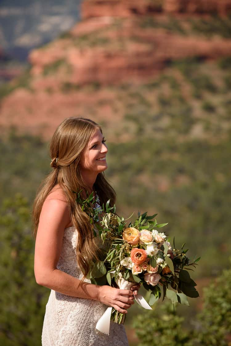 sedona destination wedding 86