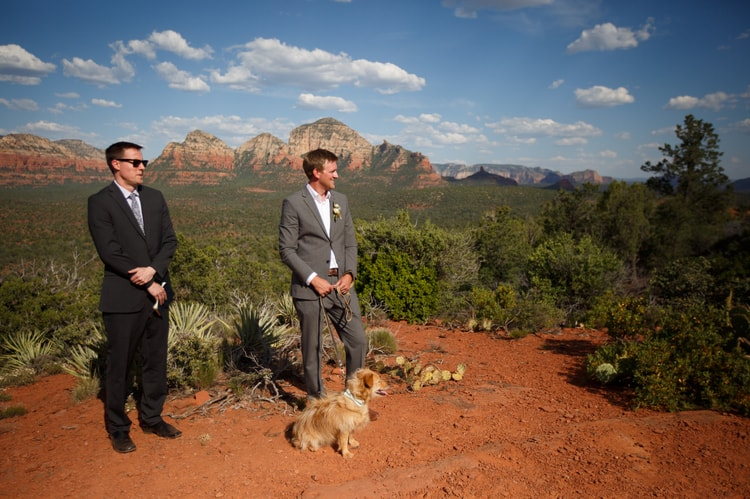 sedona destination wedding 87