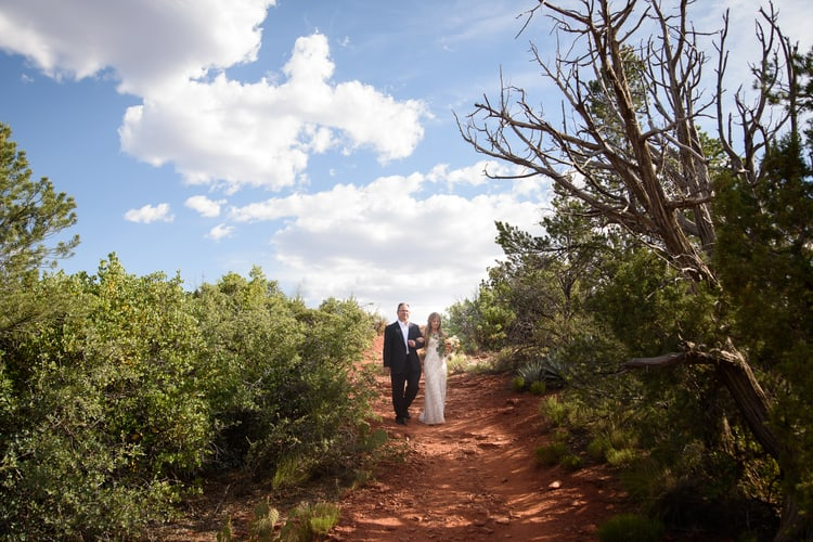 sedona destination wedding 91