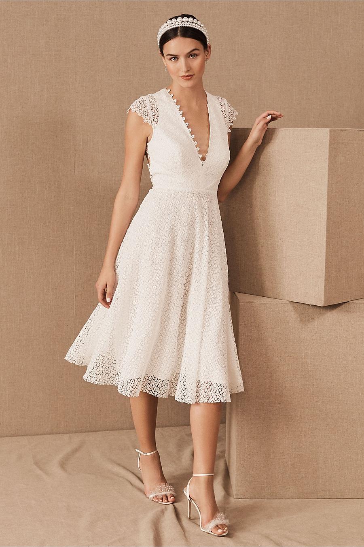 short wedding dresses 0000
