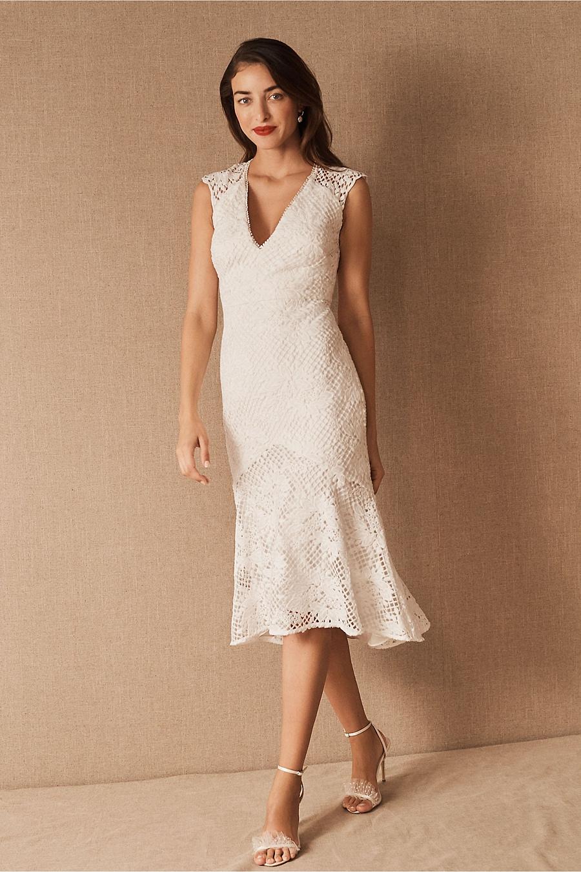 short wedding dresses 0001
