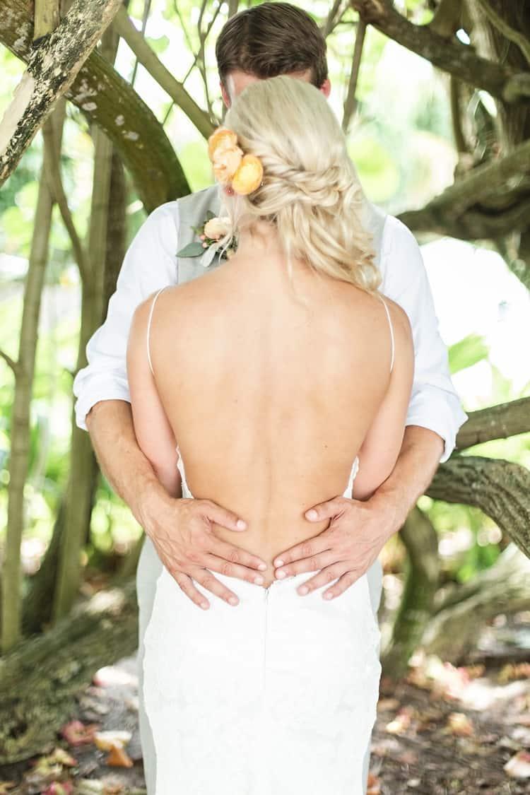 siesta key beach wedding 27
