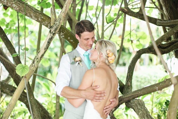 siesta key beach wedding 28