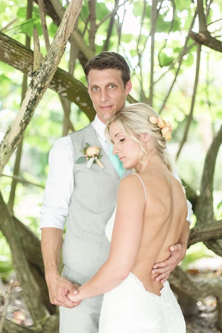 siesta key beach wedding 29