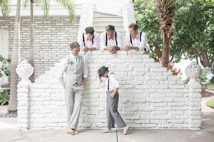 siesta key beach wedding 32