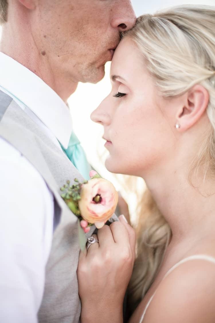 siesta key beach wedding 36