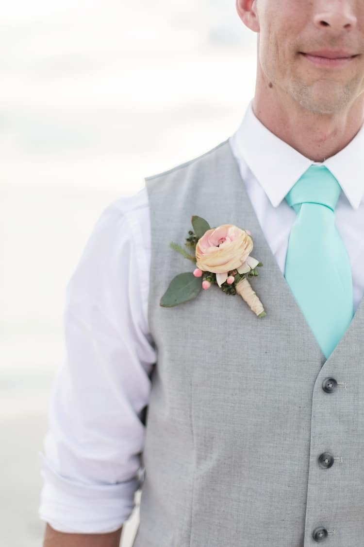 siesta key beach wedding 9