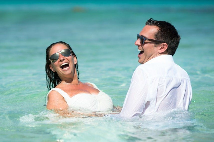 slid aruba photographers weddings 003