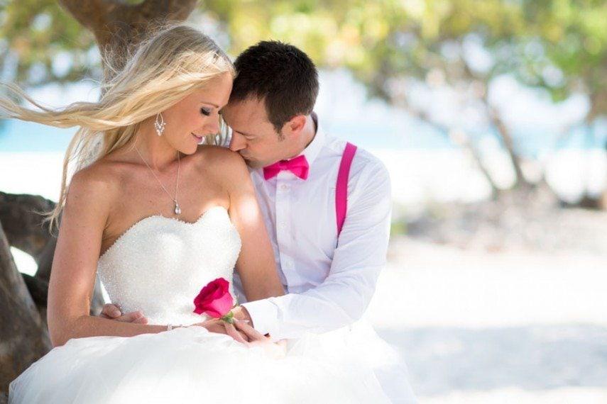 slid-wide-aruba-photographers-weddings-012