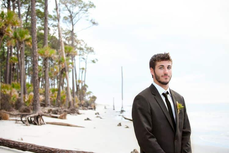 south carolina beach wedding 18