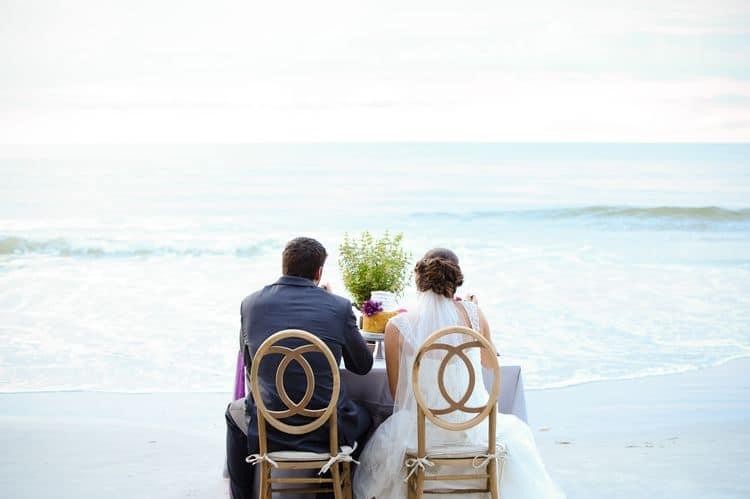 south carolina beach wedding 23