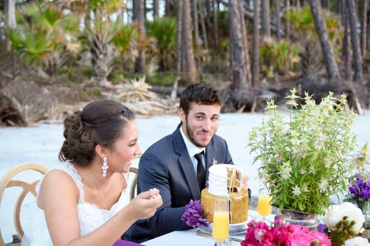 south carolina beach wedding 25