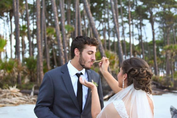 south carolina beach wedding 27