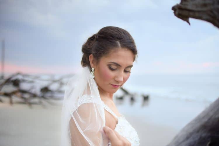 south carolina beach wedding 33