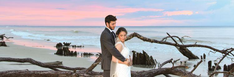 south carolina beach wedding 41