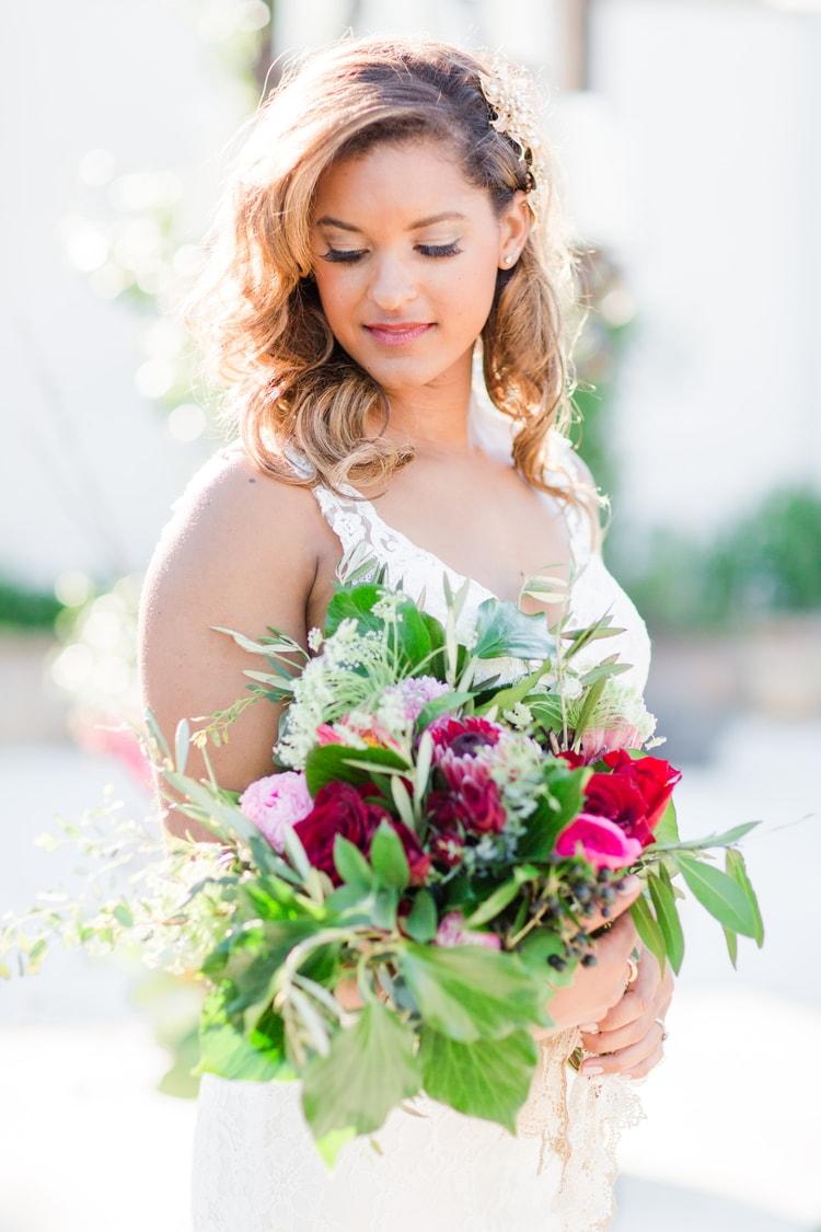 spanish wedding inspiration 96 1