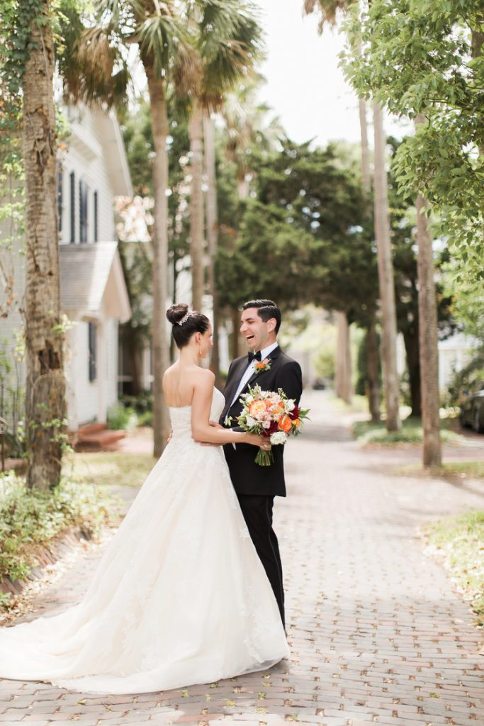 st augustine wedding 176 683x1024