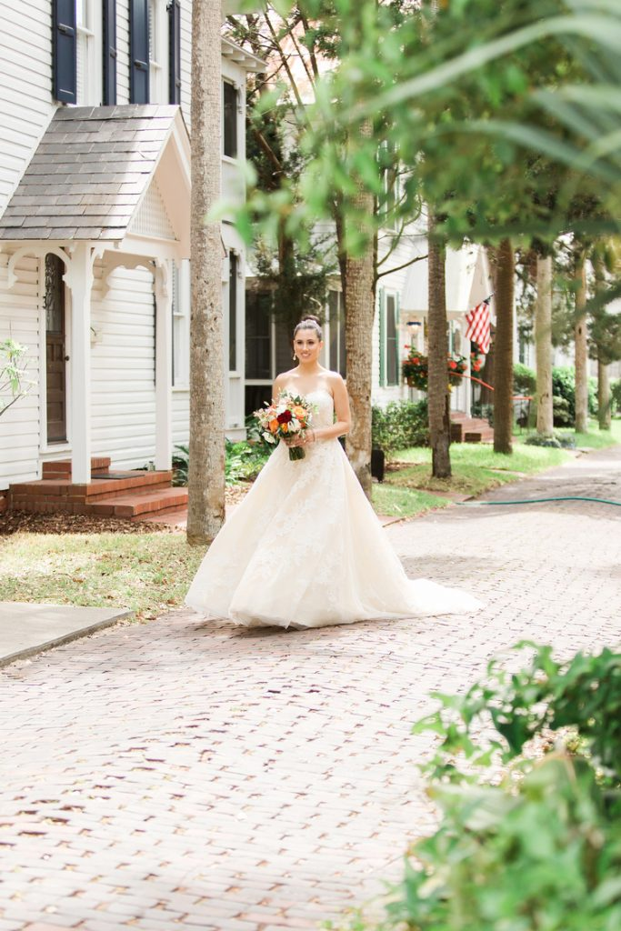 st augustine wedding 185 683x1024