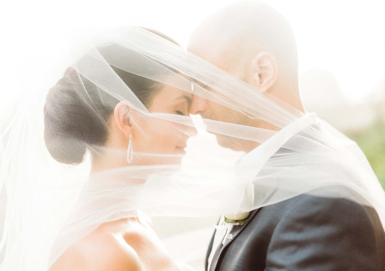 st lucia destination wedding