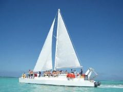 sunnyday sailing cruise 240x180