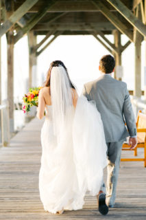 sunset key Wedding  24 213x320