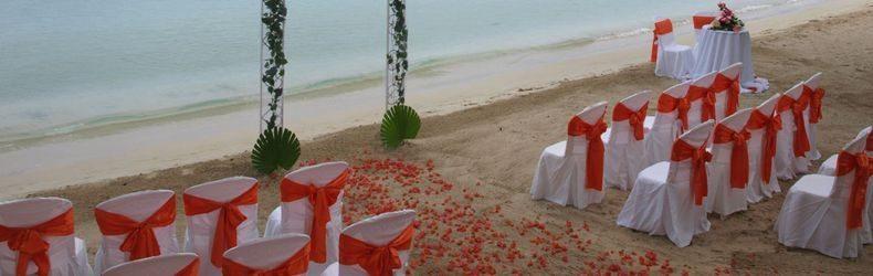 sunset-resorts-jamaica-wedding