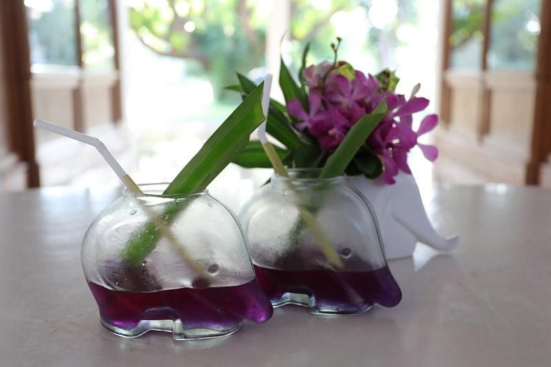 thailand destination wedding Centara Hua Hin 0001