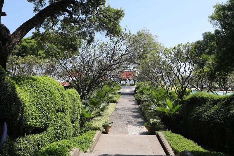 thailand destination wedding Centara Hua Hin 0018