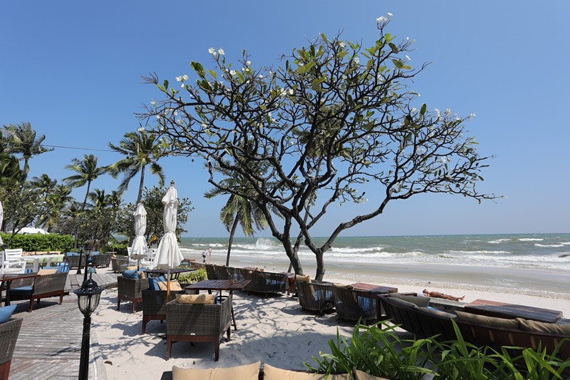 thailand destination wedding Centara Hua Hin 0025