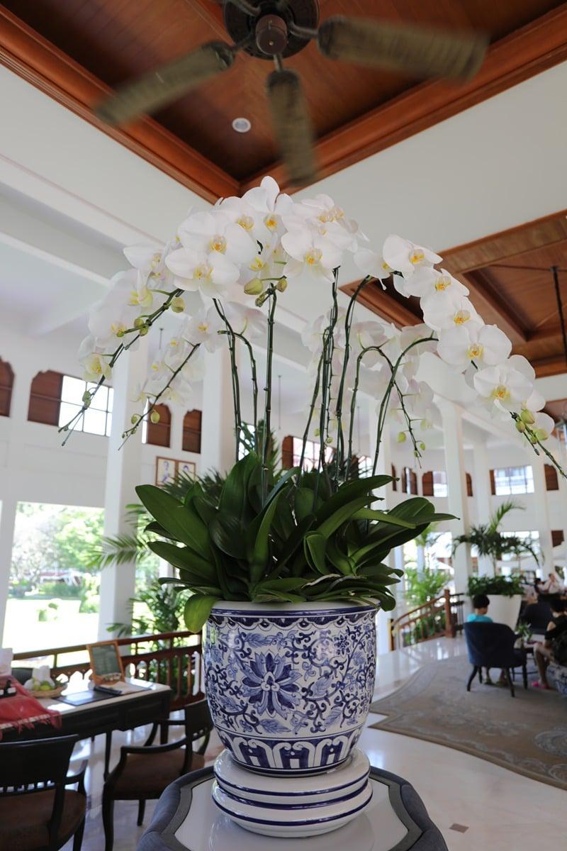 thailand destination wedding Centara Hua Hin 0051