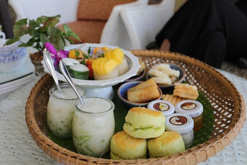 thailand destination wedding Centara Hua Hin 0054