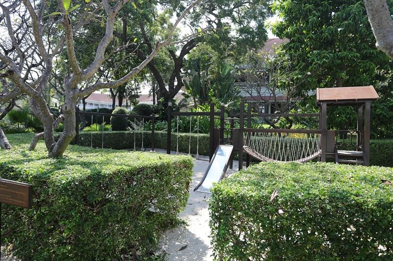 thailand destination wedding Centara Hua Hin 0057