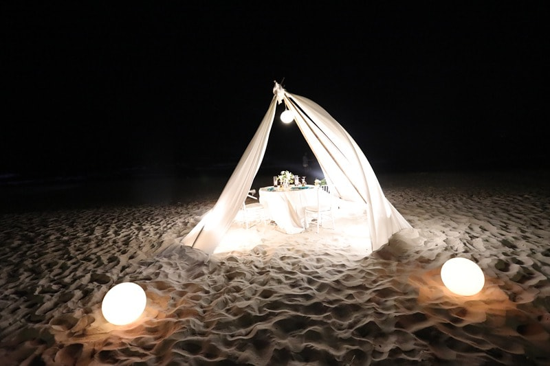 thailand destination wedding Centara Hua Hin 0067