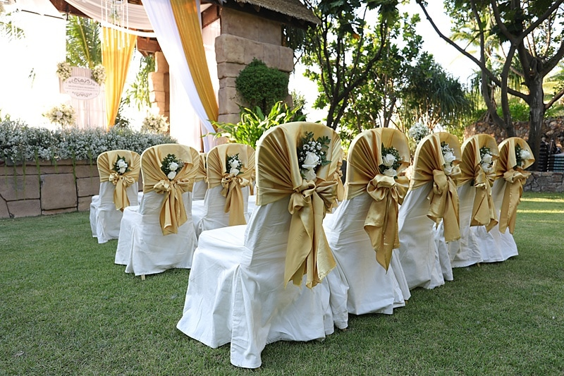 thailand destination wedding Pattaya Centara Resort 0011