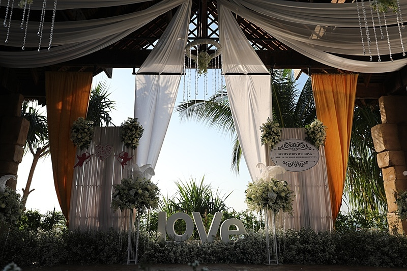 thailand destination wedding Pattaya Centara Resort 0020 1