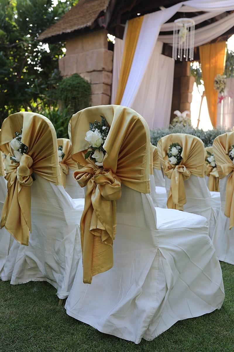 thailand destination wedding Pattaya Centara Resort 0031 1
