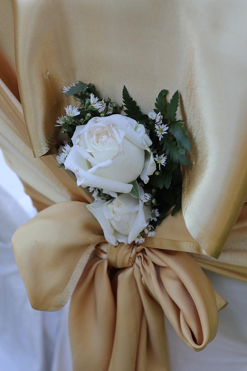 thailand destination wedding Pattaya Centara Resort 0032 1