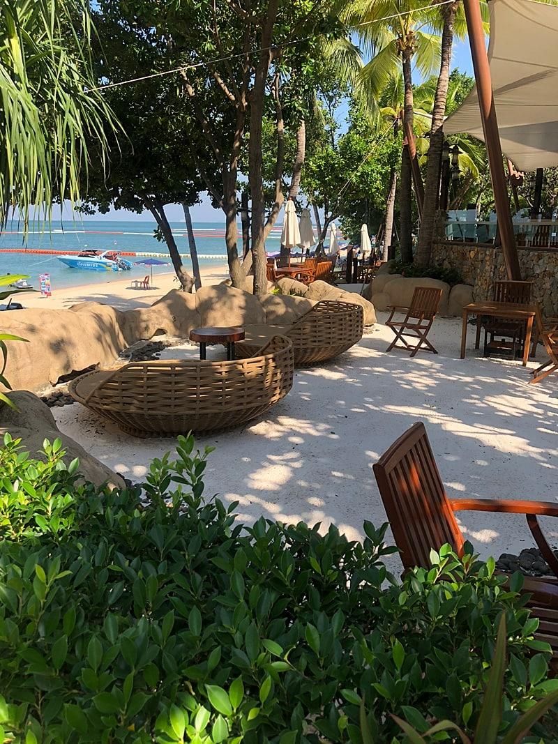 thailand destination wedding Pattaya Centara Resort 0119