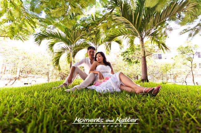 trash the dress riviera maya 08