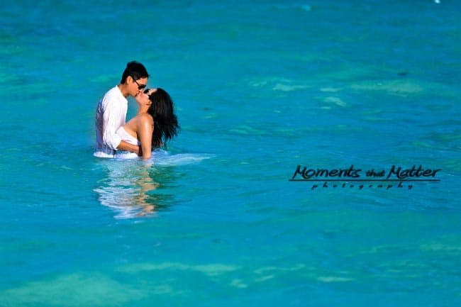 trash the dress riviera maya 10