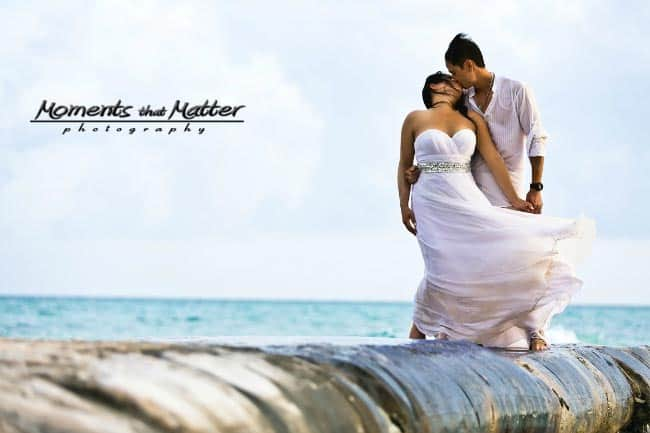 trash the dress riviera maya 20