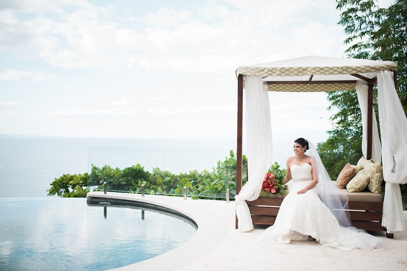 tropical destination wedding Costa Rica 1862
