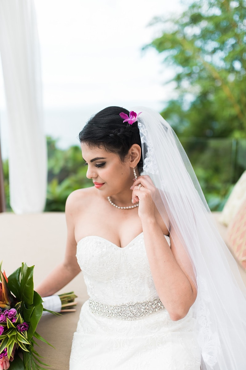 tropical destination wedding Costa Rica 1864